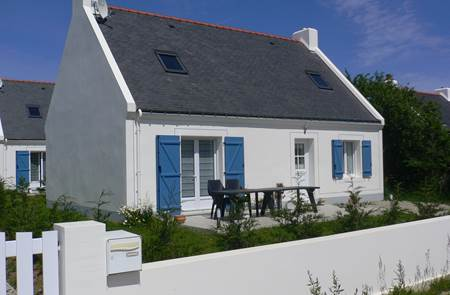 Belle ile immobilier Grand Cosquet 1