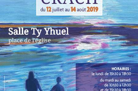 Expo Crac'h 2019