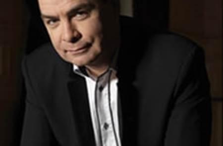 Concert Les Milles Musicaux : Philippe Cassard