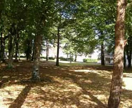 2-Camping-l-Oree-du-Bois-Baud-Morbihan-Bretagne-Sud © Camping-l-Oree-du-Bois